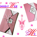 Greeting Card or Invite 2