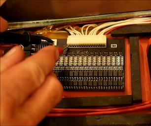 EBike LiFePO4 Battery Troubleshooting