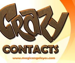Crazy Contact