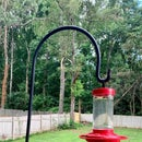Ant Moat for Hummingbird Feeder