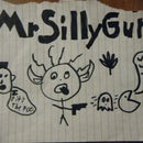 MrSillyGuns