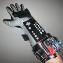 Hacking a Powerglove