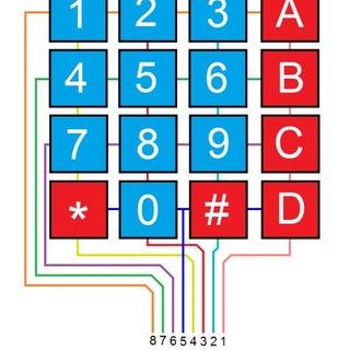 4x4.jpg