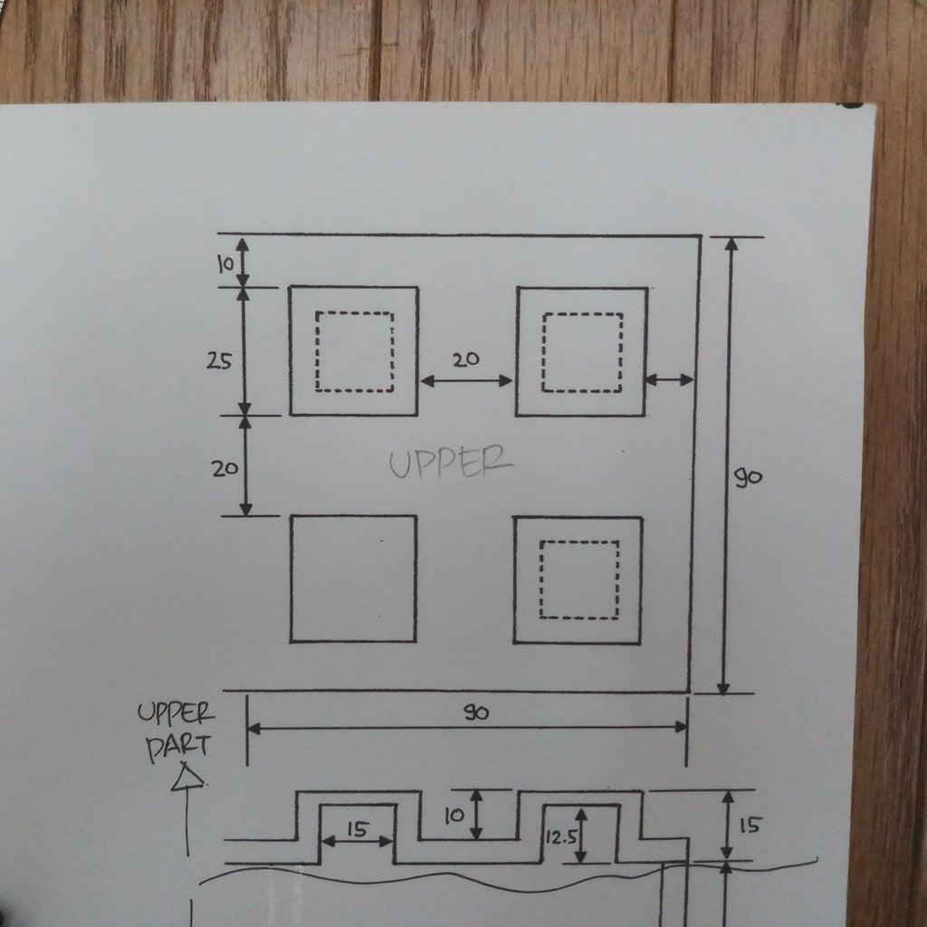 Make the Design