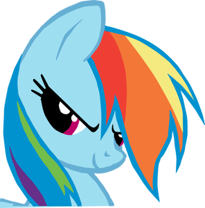 How to Sound Like a MLP-FIM Pony [2015]