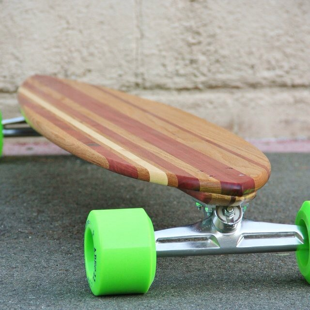 How To Put Grips On Your Skateboard