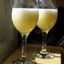 "Nero's ""Smoothie"" from Apicus' Spiced Wine Recipe"
