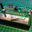 StyloBuzz - Synthesizer