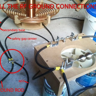ground wire explained.jpg