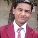 Akshay Jha