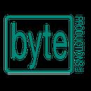 byteproductions