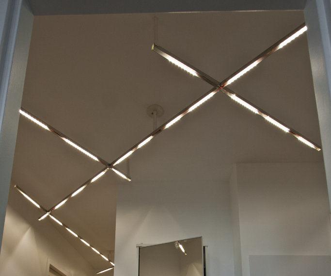 Ceiling LED Light