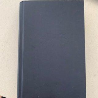 Secret Book Storage