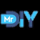 MrDIYLab