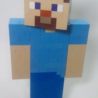 lego-minecraft-stevedeviantart--more-like-grumpy-face-huskymudkipper-by-deceptibonk-mnmph8la.jpg