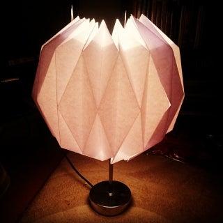 origami, lamp.jpg