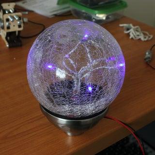 LED tree.jpg.JPG