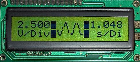 Controlling a Character LCD With an Arduino