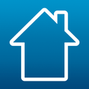 M3-Home-Automation