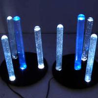 LED Test Tube Lamp