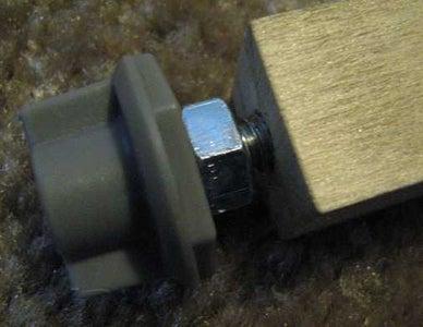 Camera Attachment