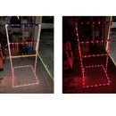 Light Up Ladder Golf