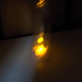 Bottle pics 027.jpg