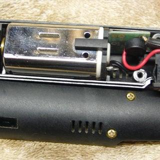 P1200352.jpeg