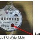 leak-det6.jpg