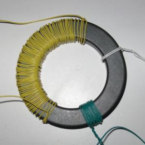 2B-10P-80S coil.jpg_thumb.png