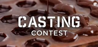 Casting Contest