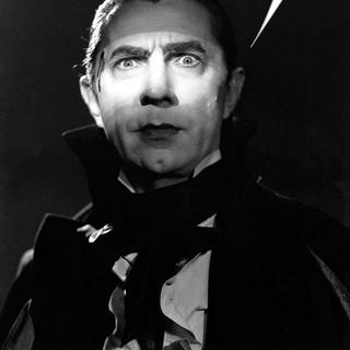 Dracula - Yummy.png