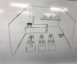 Spanish Immersion (done in Collaboration With Spencer Chun)