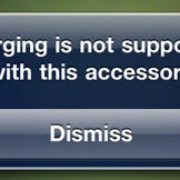 Charging-Is-Not-Supported-With-This-Accessory-On-Your-iPhone copy.jpg