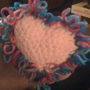 puffy heart.jpg