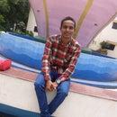 shubhamtrivedi95