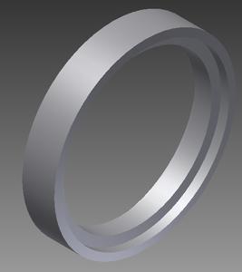 Rings: Step 2