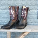 bootmaker