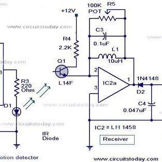 ir-motion-detector-circuit.jpg