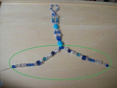 Step 3: Make the Bracelet