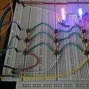 Tic Tac Toe on Arduino With AI (Minimax Algorithm)