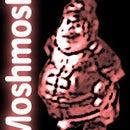 Moshmosh