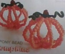 Fun Little Halloween Craft