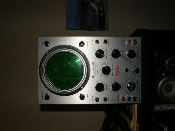 Simple PC Speaker Amplifier Hack for ?