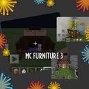 MC Furniture 3