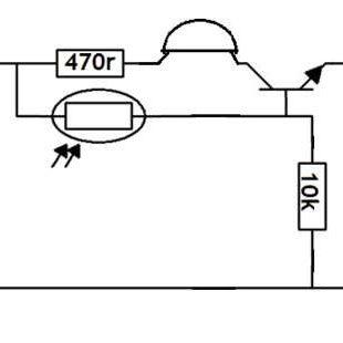 The-circuit.jpg