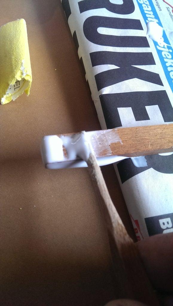 Glue It !