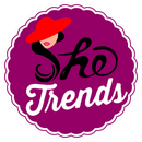She Trends