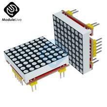 Red-LED-Dot-MAX7219-Matrix-Common-Cathode-Microcontroller-Display-Module-Control-5V-3-3V-LED-Matrix.jpg_220x220xz.jpg_.jpg