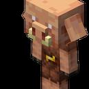 Create a Minecraft Skin Statue